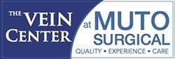 Muto Vein Center | Andover, MA